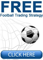 FREE Football Trading Strategy