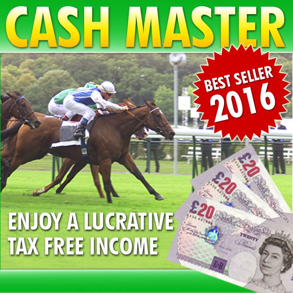 http://www.cash-master-racing.com/images/flat.jpg