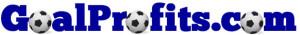 GP-Com-Logo