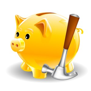 piggy_bank_and_hammer