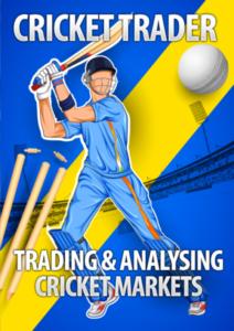 CricketTrader-424x600